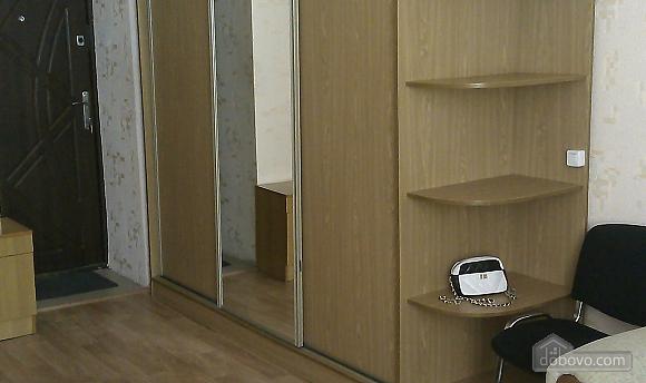 Квартира возле метро Южный Вокзал, 1-комнатная (69291), 005
