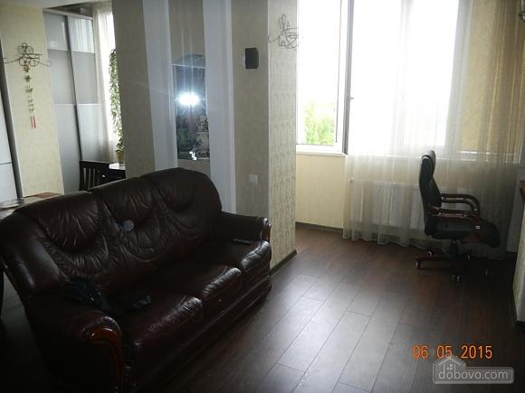 Водолій, 2-кімнатна (94175), 004