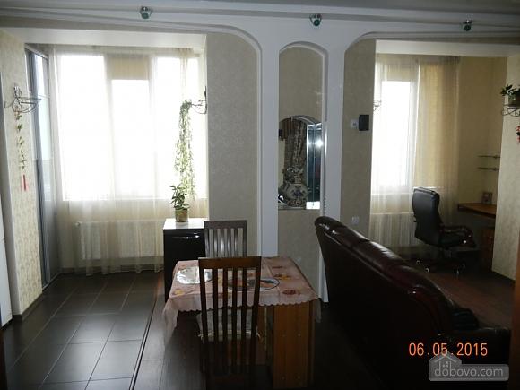 Водолей, 2х-комнатная (94175), 005