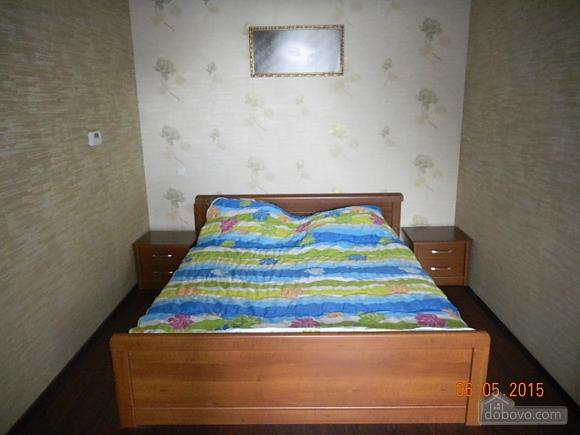 Водолей, 2х-комнатная (94175), 007