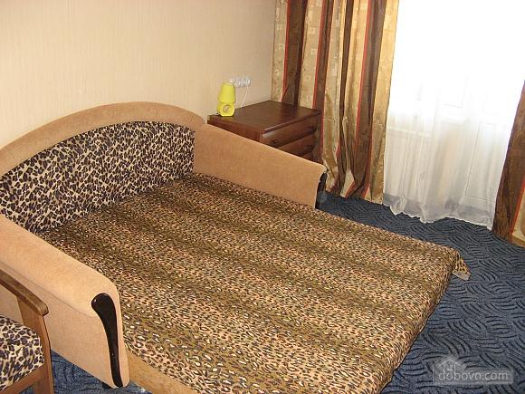 Квартира біля метро Оболонь, 1-кімнатна (26440), 002