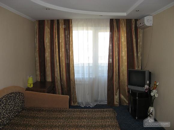 Квартира біля метро Оболонь, 1-кімнатна (26440), 005