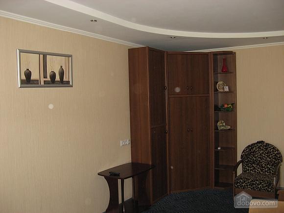 Квартира біля метро Оболонь, 1-кімнатна (26440), 006
