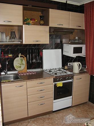 Квартира біля метро Оболонь, 1-кімнатна (26440), 008