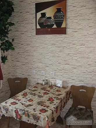 Apartment near Obolon metro station, Studio (26440), 009