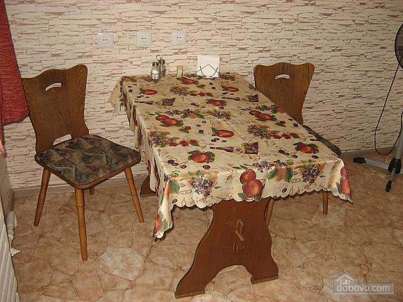 Квартира біля метро Оболонь, 1-кімнатна (26440), 012