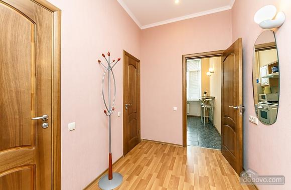 Business apartment on Sophia Square, Monolocale (59794), 001