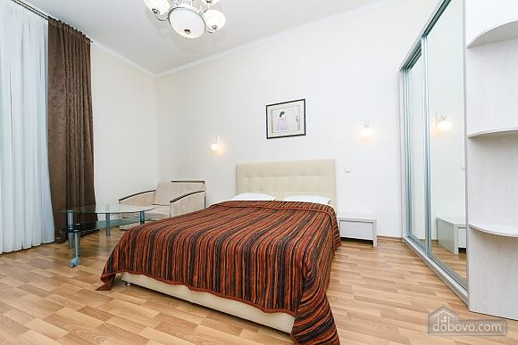 Business apartment on Sophia Square, Monolocale (59794), 002