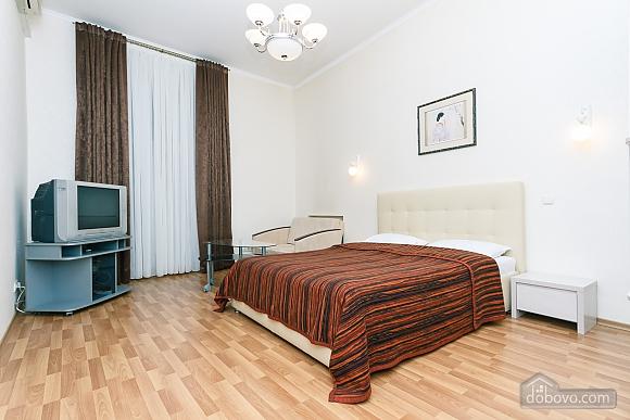 Business apartment on Sophia Square, Monolocale (59794), 003