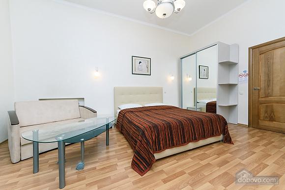 Business apartment on Sophia Square, Monolocale (59794), 004