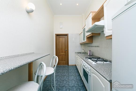 Business apartment on Sophia Square, Monolocale (59794), 008