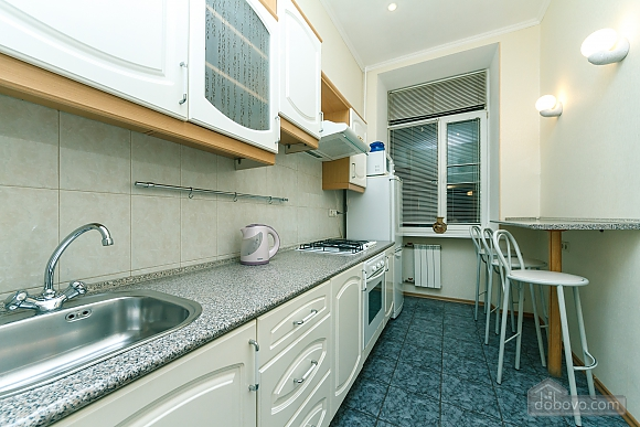 Business apartment on Sophia Square, Monolocale (59794), 009