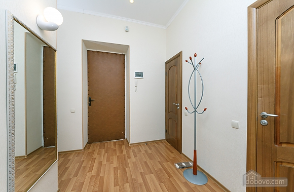 Business apartment on Sophia Square, Monolocale (59794), 010