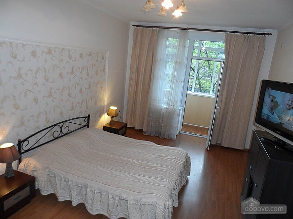 Apartment near Globa park, One Bedroom (11722), 005