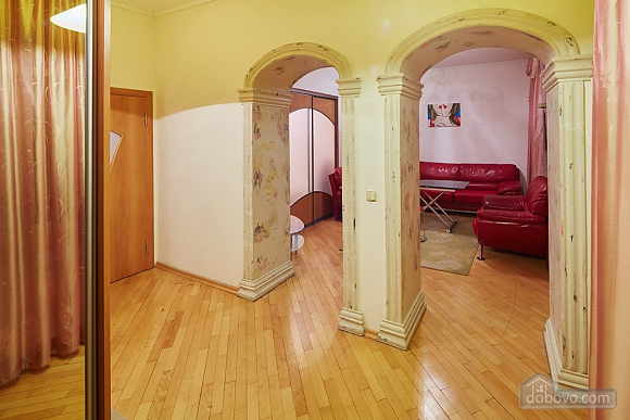 Apartment in the center of Lviv, One Bedroom (47942), 012