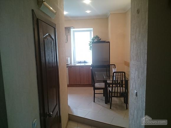 Apartment on Lukianivska metro station, Dreizimmerwohnung (37068), 004