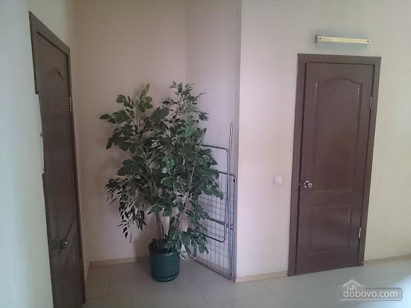 Apartment on Lukianivska metro station, Dreizimmerwohnung (37068), 007