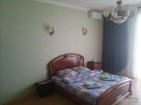 Apartment on Lukianivska metro station, Dreizimmerwohnung (37068), 009