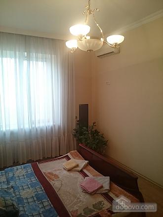 Apartment on Lukianivska metro station, Dreizimmerwohnung (37068), 015