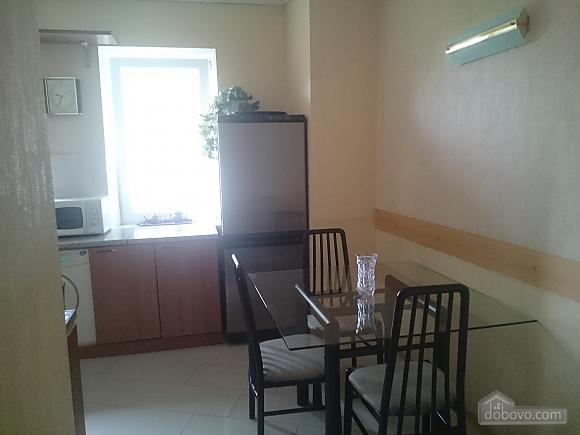 Apartment on Lukianivska metro station, Dreizimmerwohnung (37068), 017