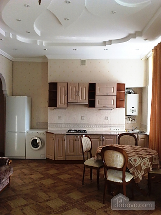 Panoramic apartment in the 50 meters from Khreshchatyk, Una Camera (91333), 009