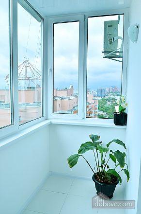 New apartment with Jacuzzi near the center, One Bedroom (93941), 016