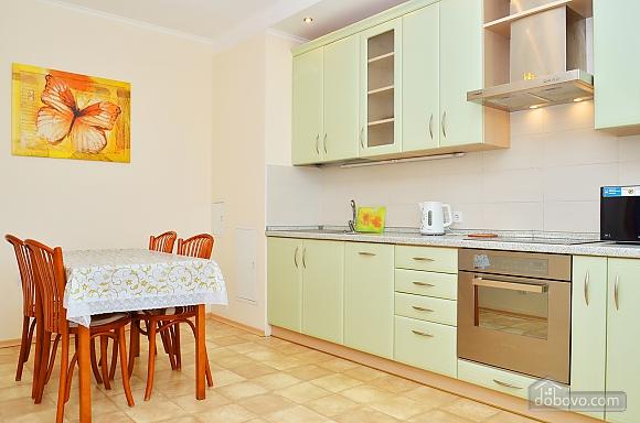 Apartment next to Livoberezhna, Un chambre (17861), 005