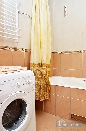 Apartment next to Livoberezhna, Un chambre (17861), 008