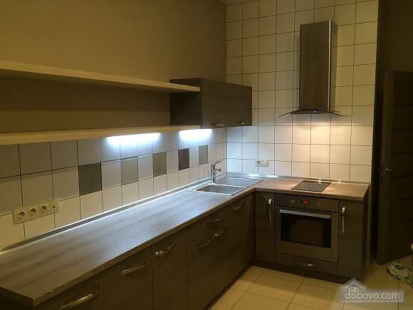Spacious apartment in Fifth jewel, Monolocale (80364), 010