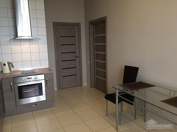 Spacious apartment in Fifth jewel, Studio (80364), 008