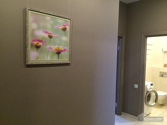 Spacious apartment in Fifth jewel, Studio (80364), 004