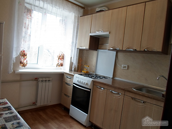 Apartment near the beach, Una Camera (83366), 002