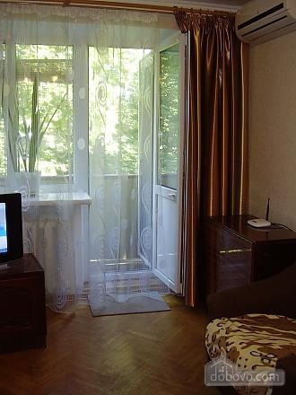 Apartment near the beach, Una Camera (83366), 006