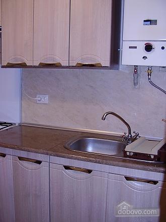 Apartment near the beach, Una Camera (83366), 010