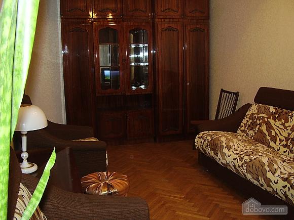 Apartment near the beach, Una Camera (83366), 011