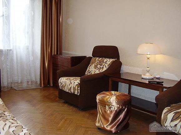 Apartment near the beach, Una Camera (83366), 013