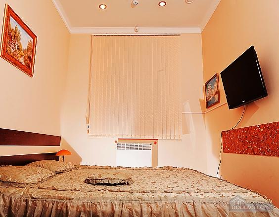 Mini-hotel Troiskiy, Studio (13311), 002