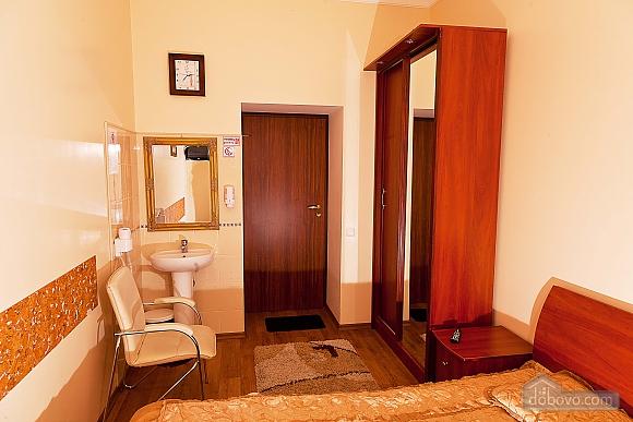 Mini-hotel Troiskiy, Studio (13311), 001