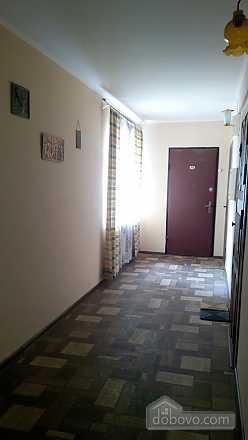 Budget apartment near Railway Station, Studio (32894), 003