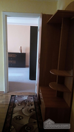 Budget apartment near Railway Station, Studio (32894), 007