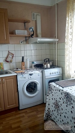 Budget apartment near Railway Station, Studio (32894), 010