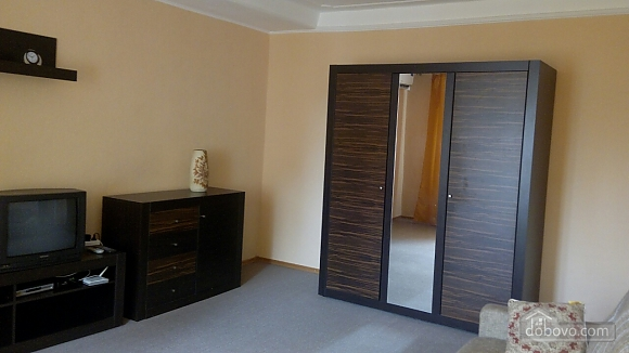 Budget apartment near Railway Station, Studio (32894), 011
