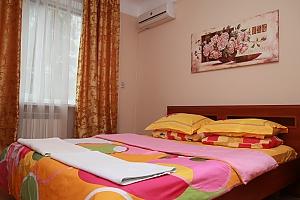 LUX-apartment for 7 Pechersk, Deux chambres, 001