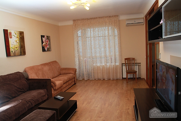 LUX-apartment for 7 Pechersk, Two Bedroom (89462), 008