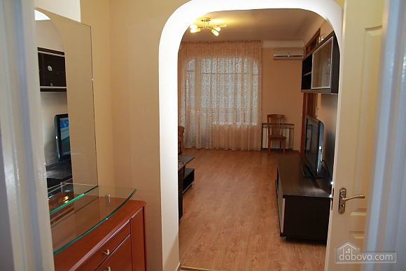 LUX-apartment for 7 Pechersk, Two Bedroom (89462), 009