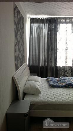 Apartment near Opera, Tre Camere (22642), 006