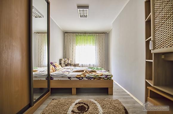 Уютная квартира на площади Старый Рынок, 1-комнатная (99589), 003