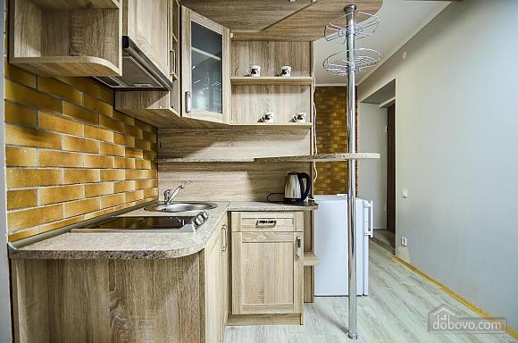 Затишна квартира на площі Старий Ринок, 1-кімнатна (99589), 005
