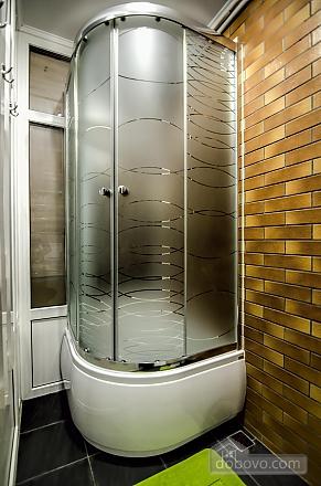 Comfortable apartment in the Staryi Rynok square, Studio (99589), 010