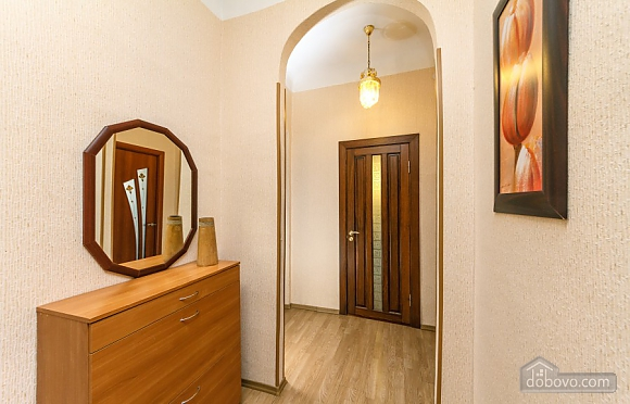 Apartment with view of Kreschatyk, Two Bedroom (33839), 013